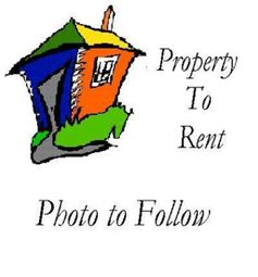 Thumbnail 1 bedroom flat to rent in Kirkby Rd, Hemsworth, Pontefract