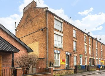 1 bed flat for sale in Banbury, Oxfordshire OX16