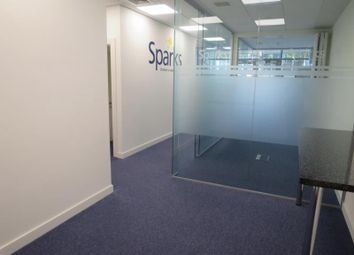 Thumbnail Office to let in Unit 8 Spring Mews, Tinworth Street, Vauxhall