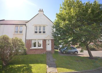 Thumbnail 3 bed terraced house for sale in Harbour Place, Dalgety Bay, Dunfermline
