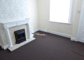 Thumbnail 2 bed property to rent in East Park Street, East End Park
