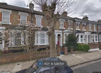 Thumbnail Room to rent in Roding Road, London
