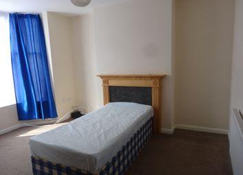 Thumbnail Room to rent in Alexandra Road, Wellingborough