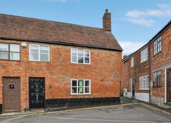Doggetts Lane, Westbury BA13. 3 bed semi-detached house for sale