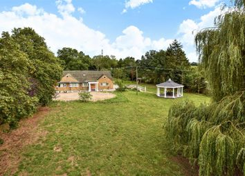 6 bed detached house for sale in Finchampstead, Wokingham RG40