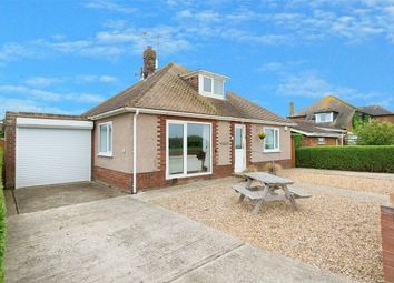 Thumbnail 3 bed detached house for sale in Marine Crescent, Whitstable, Kent