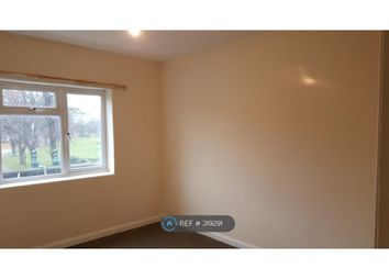 Thumbnail 2 bed maisonette to rent in Brooks Mansions, Ilford