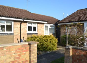Thumbnail 1 bed semi-detached bungalow for sale in Royal Drive, Epsom