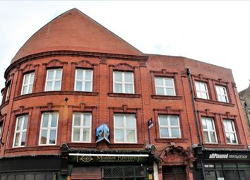Thumbnail 1 bed flat to rent in Gerard Court, Warrington, Rd Wigan