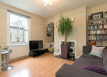 Thumbnail 1 bedroom flat for sale in Chetwynd Road, Dartmouth Park