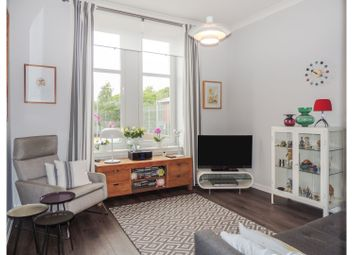 2 bed flat for sale in 18 Pharonhill Street, Glasgow G31