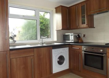 Thumbnail 2 bed maisonette to rent in Shinfield Road, Reading, Berkshire