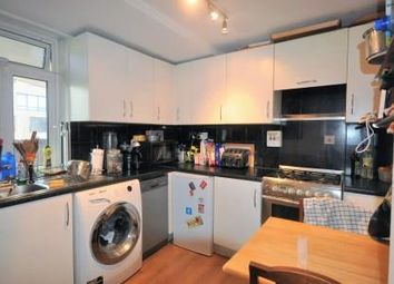 Thumbnail 1 bed flat for sale in North Gower Street, Euston