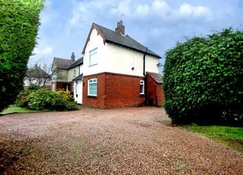 Thumbnail 3 bed semi-detached house for sale in Stoney Bridge, Belbroughton