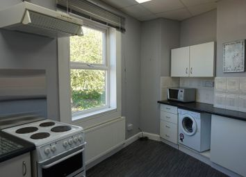 Thumbnail 1 bed flat to rent in Farmer Street, Longton, Stoke-On-Trent