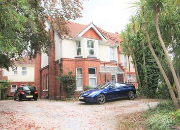 Thumbnail Studio to rent in Meadowfield, Preston Down Road, Paignton
