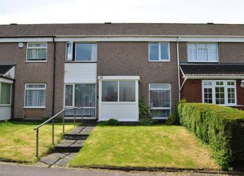 Thumbnail 3 bed terraced house for sale in Cypress Way, Birmingham