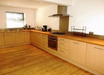Thumbnail 3 bed property to rent in Watson Avenue, Mansfield