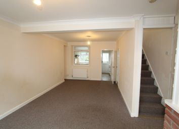 Thumbnail 3 bedroom terraced house for sale in Avondale Street, Abercynon -, Mountain Ash