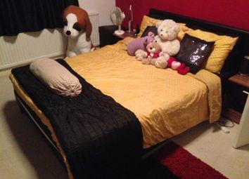 Thumbnail Room to rent in Greenwood Road, Croydon