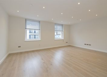 Thumbnail 1 bedroom flat to rent in Argyle Place, London