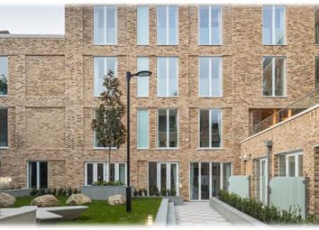 Thumbnail 1 bed flat for sale in Sinclair Rd, Hammersmith
