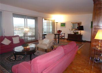 Thumbnail 3 bed apartment for sale in Provence-Alpes-Côte D'azur, Bouches-Du-Rhône, Marseille Arrondissement