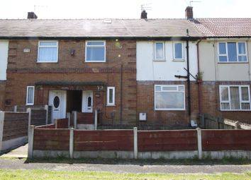 Thumbnail 3 bed semi-detached house for sale in Hartley Lane, Rochdale
