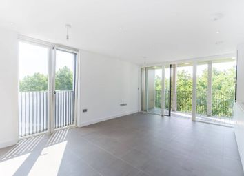 Thumbnail 2 bed flat for sale in Macpherson Apartments, Bethnal Green