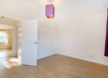 4 bed flat to rent in Ashbrook Road, Archway, London N19
