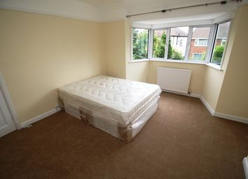 Thumbnail Room to rent in Brixton Hill, Brixton