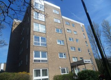 Thumbnail 2 bedroom flat for sale in Jesmond Park East, High Heaton, Newcastle Upon Tyne