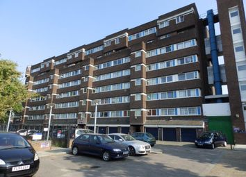 Thumbnail 2 bed flat to rent in Rainsborough Avenue, London
