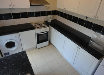 5 bed property to rent in Braemar Road, Fallowfield, Manchester M14