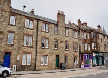 2 bed flat to rent in Marischal Place, Blackhall, Edinburgh EH4