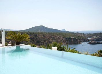 Thumbnail 3 bed villa for sale in Brand New Villa, San Jose, Ibiza, Balearic Islands, Spain