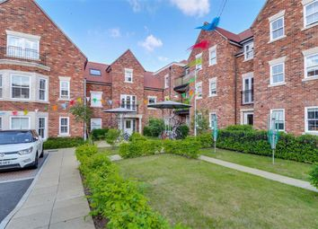 Thumbnail 2 bed flat to rent in Albany Court, Leigh-On-Sea, Essex