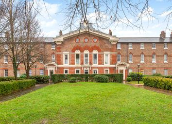 1 bed flat for sale in St. Marys Road, Portsmouth PO3