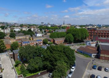Thumbnail Land for sale in East Street, Bedminster, Bristol