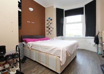 Thumbnail Room to rent in Dames Road, Wanstead Park/Forest Gate