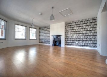 Thumbnail 2 bed flat for sale in Mill Street, Maidstone