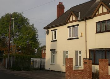 Thumbnail Room to rent in Forge Road, Darlaston