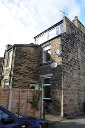 Thumbnail 2 bed duplex for sale in Cambridge Street, Otley