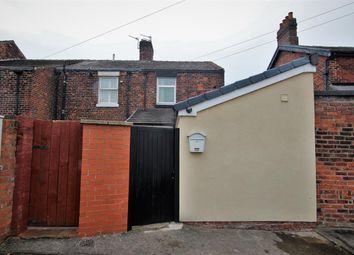 Thumbnail 1 bed flat to rent in Station Road, Bamber Bridge, Preston