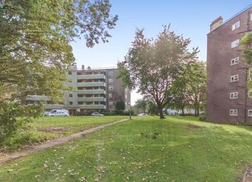 Thumbnail 1 bed flat for sale in Flat 20, Hollybank Road, Birmingham, West Midlands
