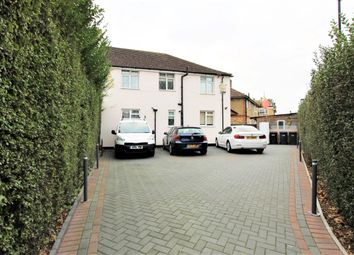 Thumbnail 5 bed semi-detached house for sale in Dunholme Lane, London