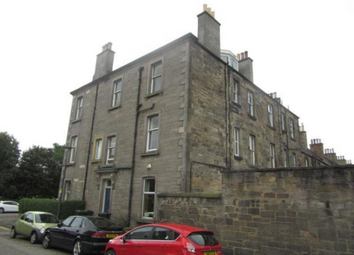 Thumbnail 1 bedroom flat to rent in Rosslyn Crescent, Edinburgh
