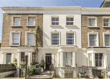 Thumbnail 2 bed flat for sale in Chester Road, London