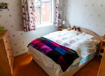 2 bed maisonette for sale in Holmesdale Street, Grangetown, Cardiff CF11