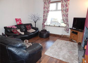 Thumbnail 2 bed terraced house for sale in Elm Street, Colne